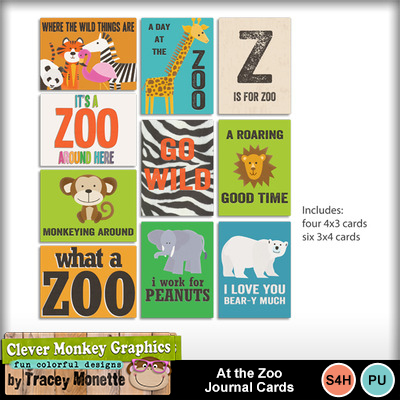 Cmg-at-the-zoo-journal-cards-mm