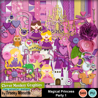 Cmg-magical-princess-party-1