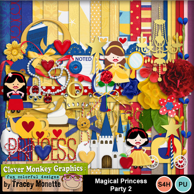 Cmg-magical-princess-party2