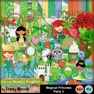 Cmg_magical-princess-party-3
