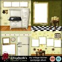 Myvintagekitchen-01_small