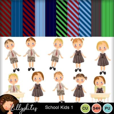 School_kids_1