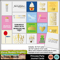 Cmg_magical-princess-party-journal-cards_small