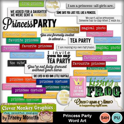 Cmg_princess-party-word-art