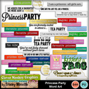 Cmg_princess-party-word-art_small