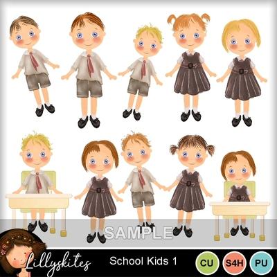 School_kids_2