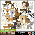 Cmg-a-dogs-life-doggies-preview-mm_small