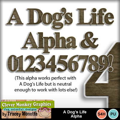 Cmg-a-dogs-life-alpha-preview-mm