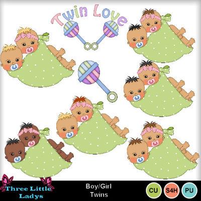 Boy-gril_twins-tll