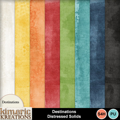 Destination_distressed_solids-1