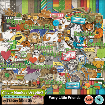 Cmg-furry-little-friends-preview-mm