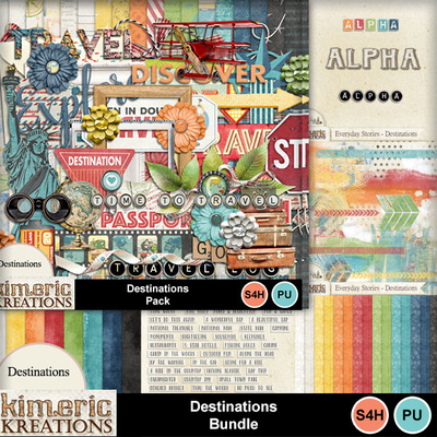 Destination_bundle-1