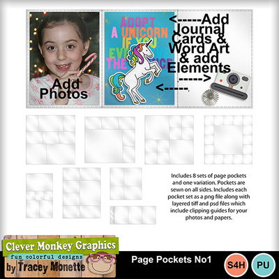 Cmg-page-pockets-no1-preview-mm