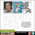 Cmg-page-pockets-no1-preview-mm_small
