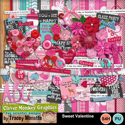 Cmg-sweet-valentine-preview-mm