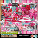 Cmg-sweet-valentine-preview-mm_small