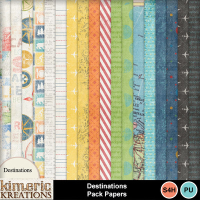 Destination_destinations_pack-2