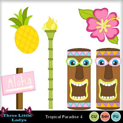 Tropical_paradise_4-tll