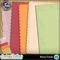 Bunny-tracks-special-papers_1_small