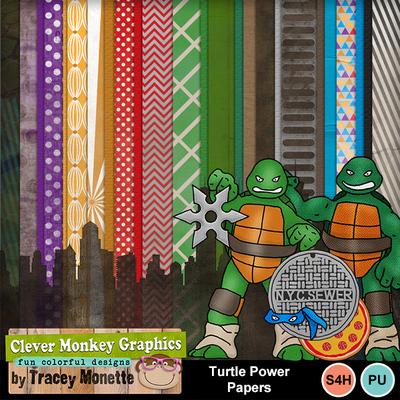 Cmg-turtle-power-pp-mm