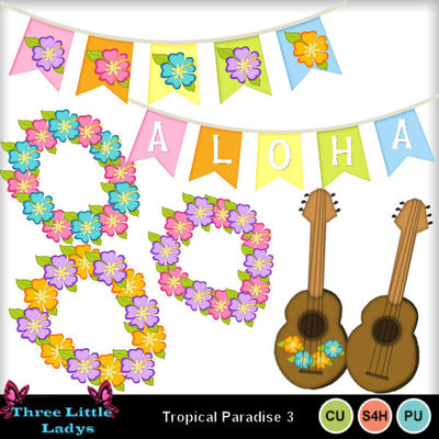 Tropical_paradise_3-tll