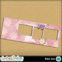 Baby-jazz-facebook-cover-003_small
