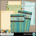 March-a4-planner-r2p_1_small