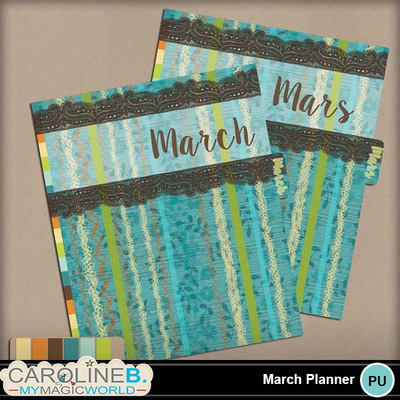 March-a5-planner-divider_1