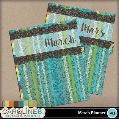 March-a5-planner-divider_1