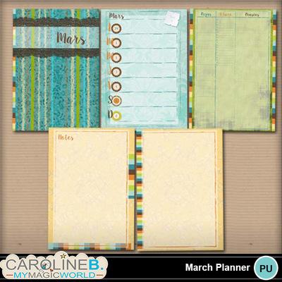 March-a5-planner-gabarit-fr_1