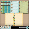 March-a5-planner-gabarit-fr_1_small