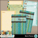 March-a5-planner-r2p_1_small