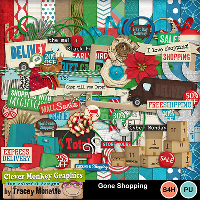Cmg-gone-shopping-preview-mm