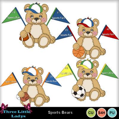 Sports_bears-tll