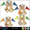 Sports_bears-tll_small