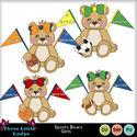 Sports_bears_girls--tll_small