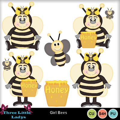 Girl_bees-tll