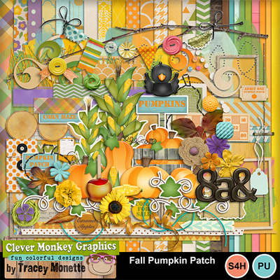 Cmg-fall-pumpkin-patch-preview-mm