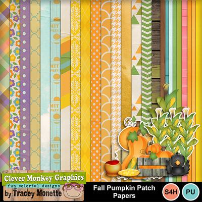 Cmg-fall-pumpkin-patch-pp-mm