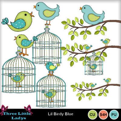 Lil_birdy_blue-tll
