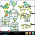 Lil_birdy_blue-tll_small