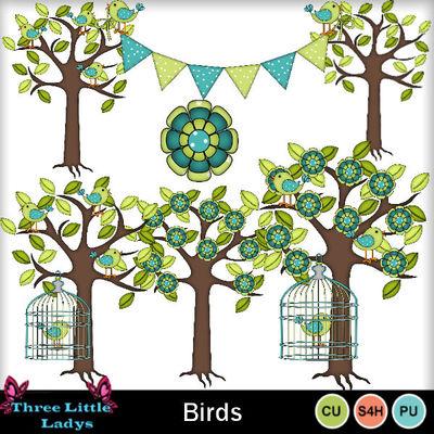 Birds-tll