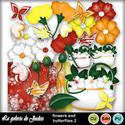 Gj_cuprevflowersandbutterflies2_small