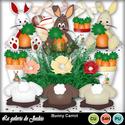 Gj_cuprevbunnycarrot_small