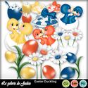 Gj_cupreveasterduckling_small