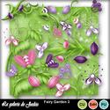 Gj_cuprevfairygarden3_small