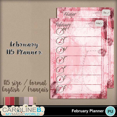 February-a5-planner_2