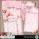 February-a5-planner-r2p_1_small