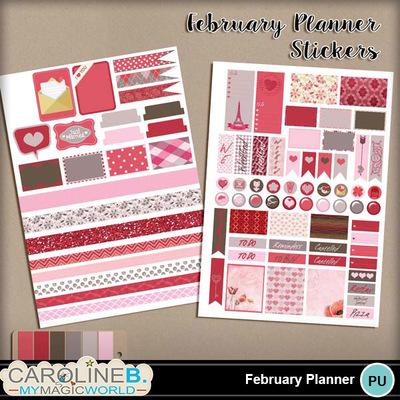 February-planner-stickers_1