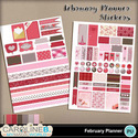 February-planner-stickers_1_small